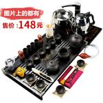 茶具套装电磁炉组合