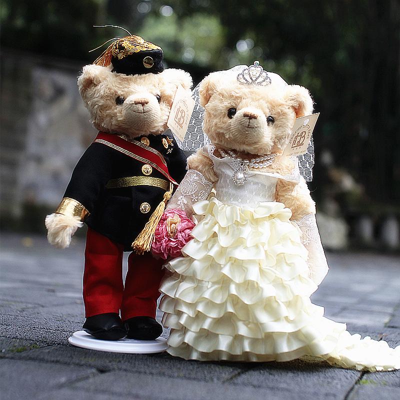 Свадебные куклы и фигурки Артикул 17452971318