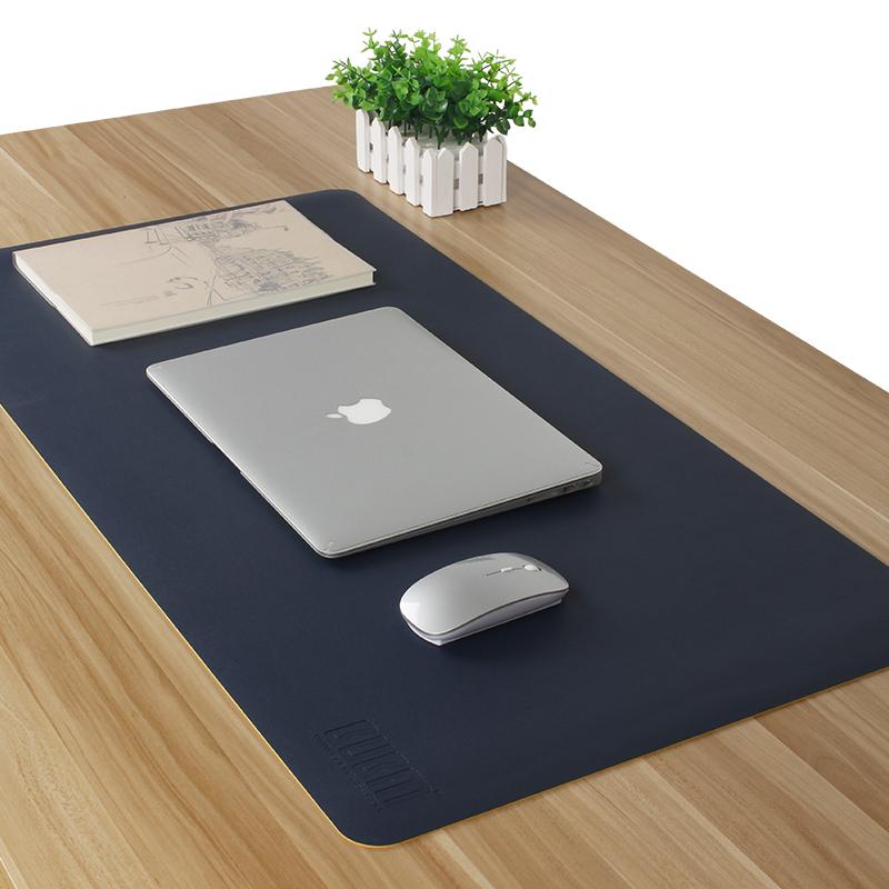 戴尔键盘垫