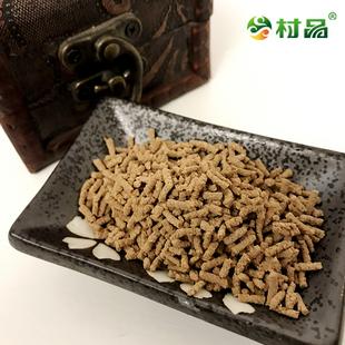 村品 阿胶红糖姜茶  250克包邮