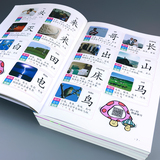 Карты памяти, картриджи  Артикул 583517824641