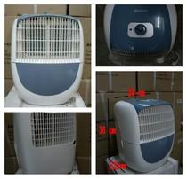 扬子除湿机家用抽湿机静音卧室地下室除湿器小型吸湿干燥机除潮