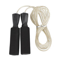 Feng Yue Bearing Jumping Rope Adult Children's Entertainment Competition Fitness Soft and Durable