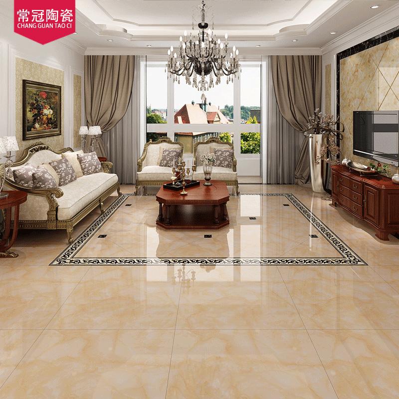 客厅地砖800800