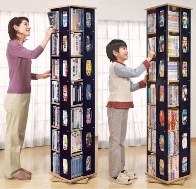 落地小书柜品牌排行
