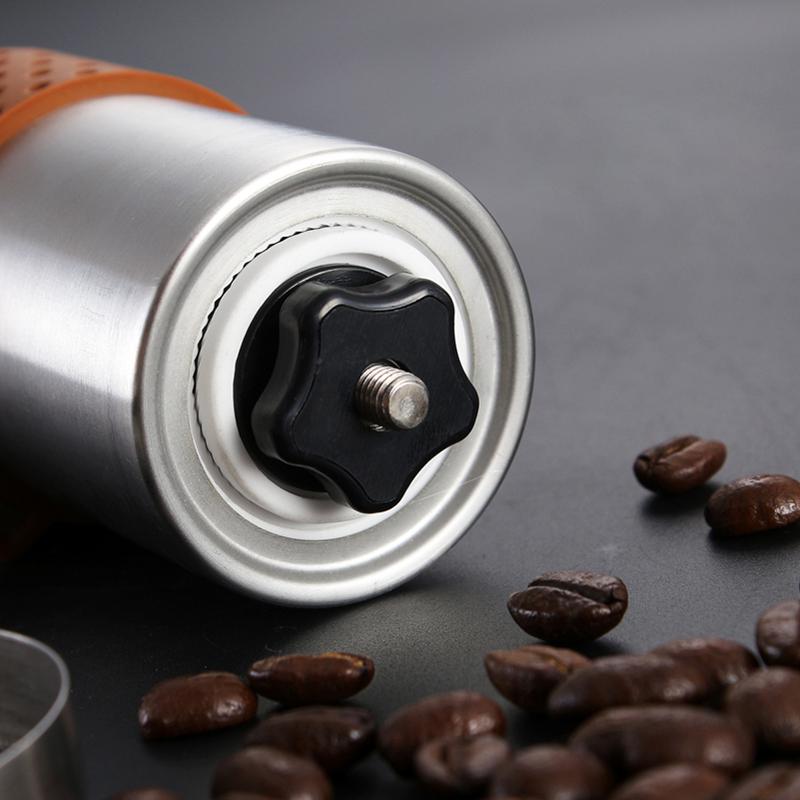 alocs爱路客咖啡研磨机CW-K17