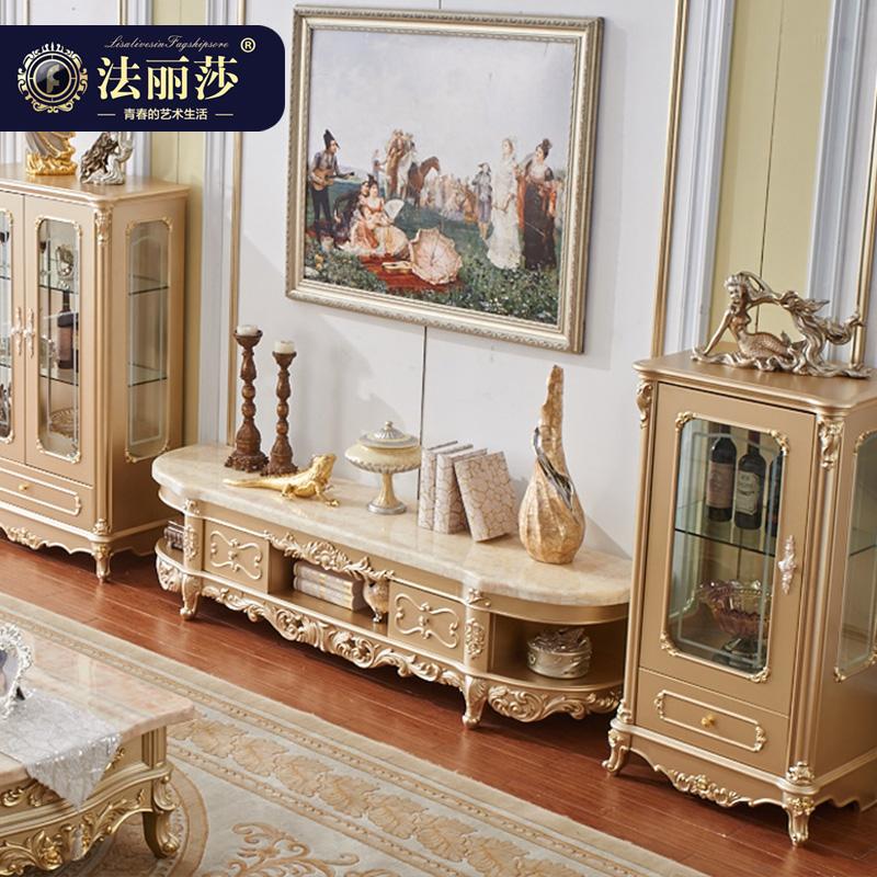 优质欧式家具