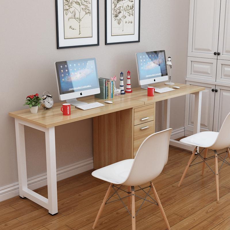 Письменные столы с полками Артикул 547096475164