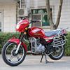 厂家直销摩托车125