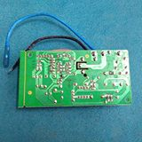 Jiuyang electric pressure cooker power supply motherboard JYY-40 50 60YS6/16 YS8 YS11 computer control board