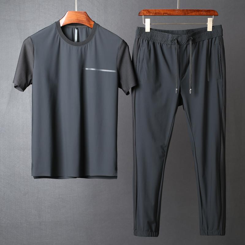 Комплекты одежды для беременных Артикул 570204759389