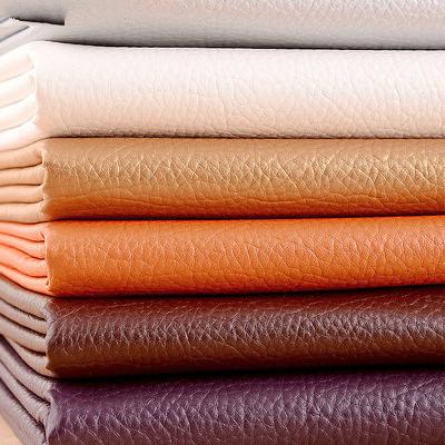 高密度海绵沙发垫坐垫pu皮革皮套定做飘窗垫床椅垫大荔枝纹人造革今日特惠