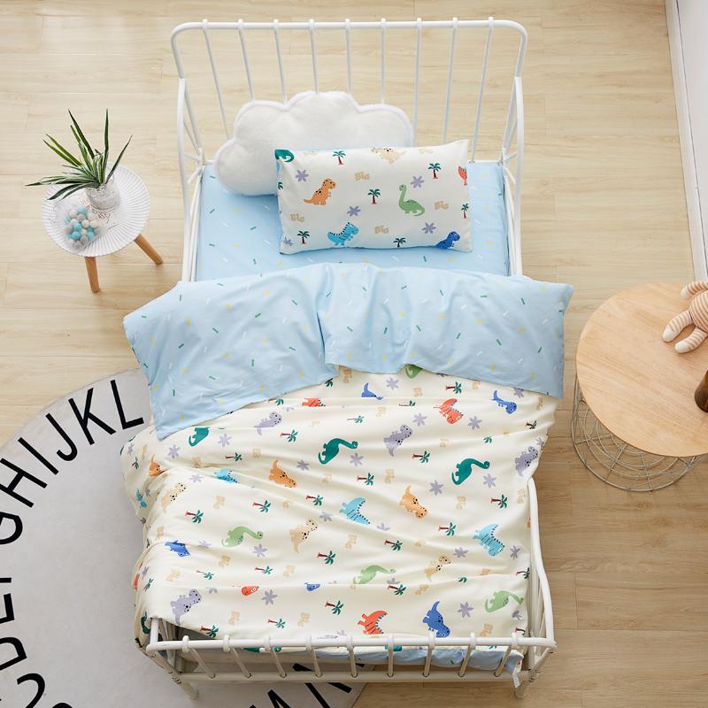 Детские постельные принадлежности Артикул 597616710873