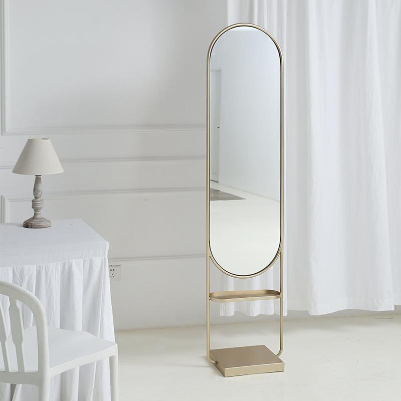 Зеркала Артикул 592298290304