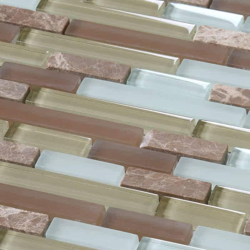 尚槟榔拼图瓷砖607