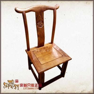 檀香木茶桌椅新款推荐