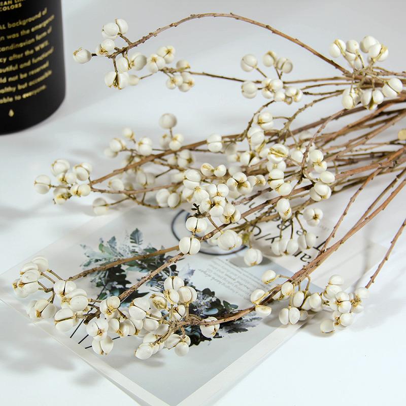 Высушенные цветы Артикул 564279559181