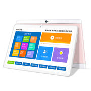 Camel Xiangzi learning machine tablet computer primary school high school textbook synchronization children English reading tutor