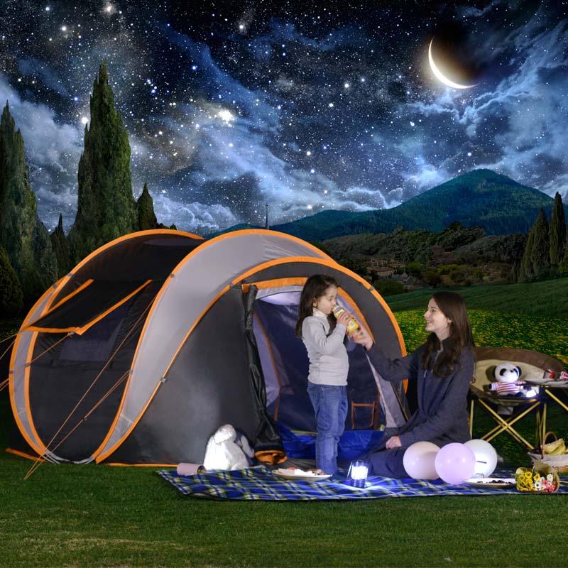 Палатки Артикул 598564376710