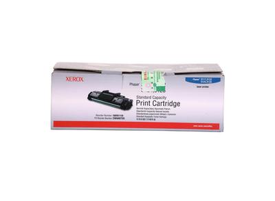 施乐3124打印机