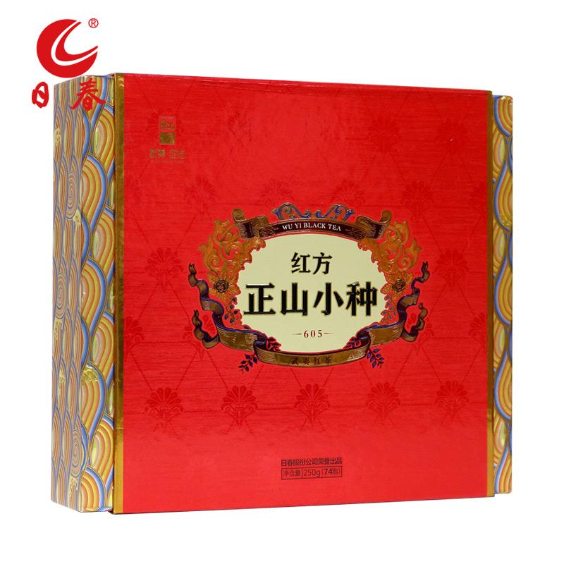Чай Лапсанг Сушонг Артикул 537583551869