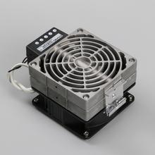 Обогреватели, тепловентиляторы фото