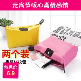 支付宝扫码天天领红包二维码提出来余额宝红包抵扣的商品凑单礼品