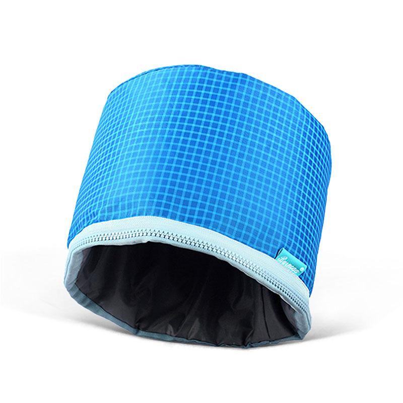 蒸发帽头发营养发热加热发膜蒸发染发护发家用电热焗油浴帽护理女