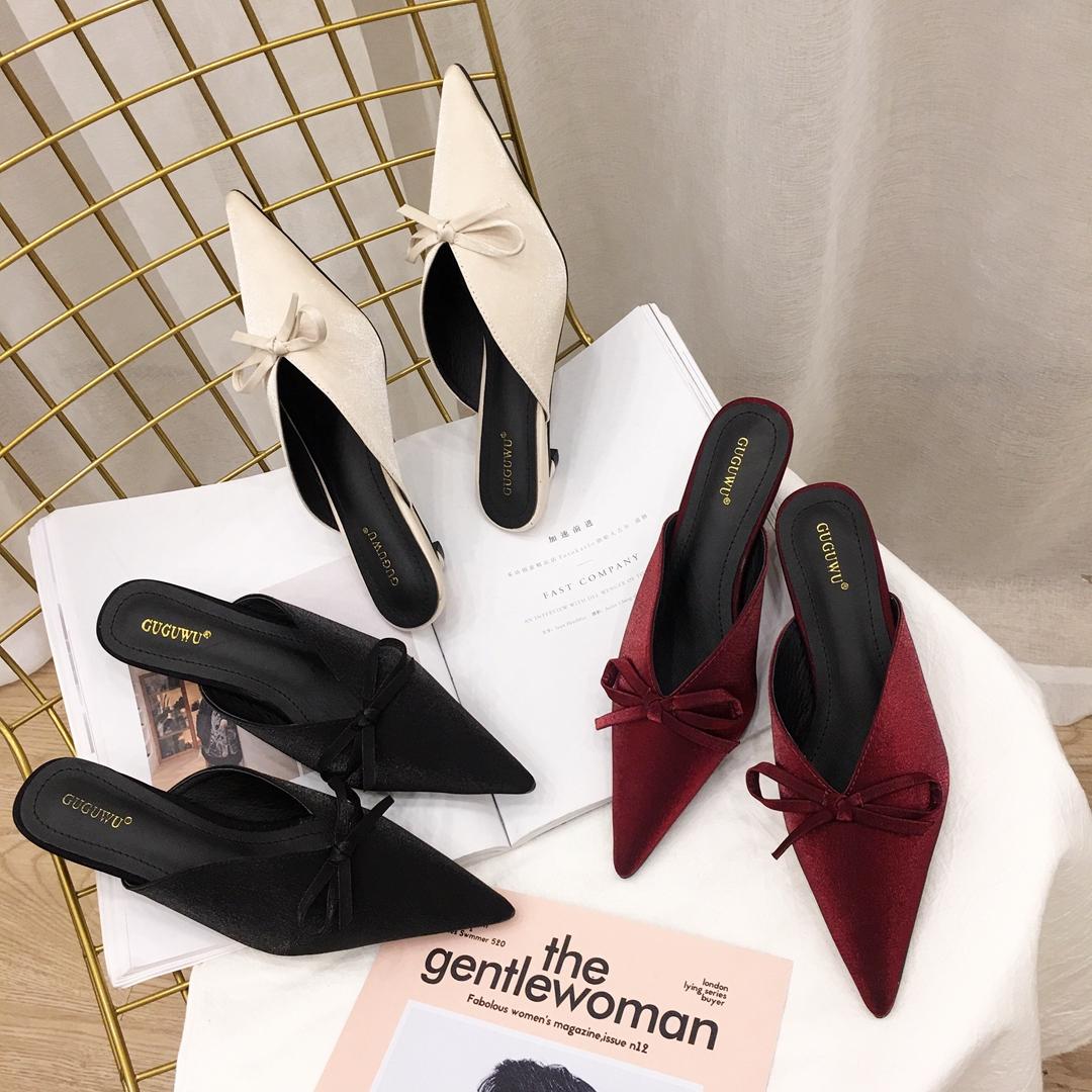 Женская обувь Артикул 590015888016
