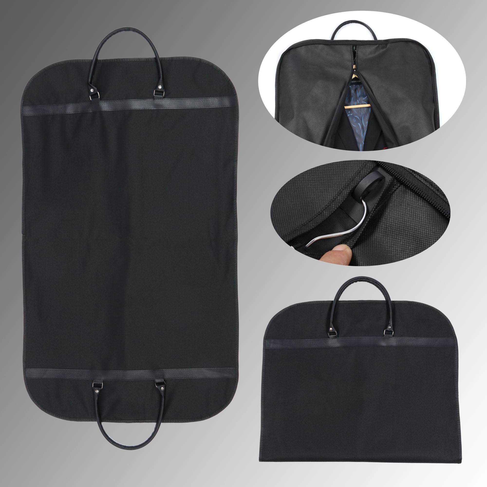 西裝包旅行西裝袋