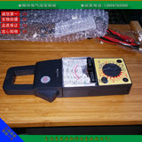 MG28 clamp-type universal table pointer table, universal table old-fashioned universal table