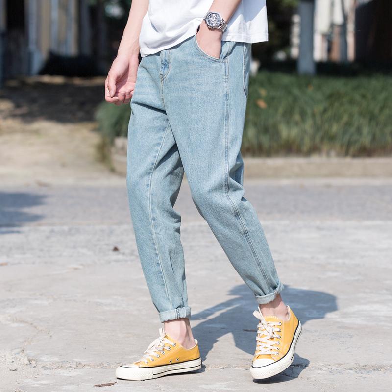 Подростковые джинсы Артикул 557729897669