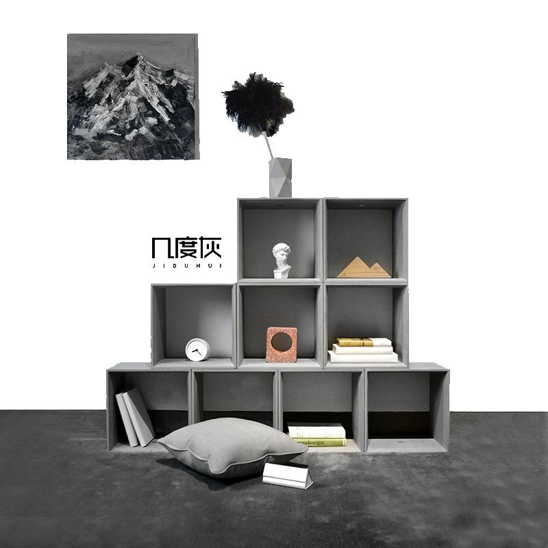 Оригинальная дизайнерская мебель Артикул 559744560746