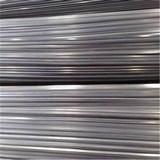 Круглые стальные трубы Артикул 530853488976