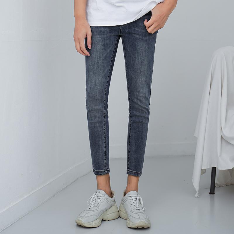 Подростковые джинсы Артикул 578748340912