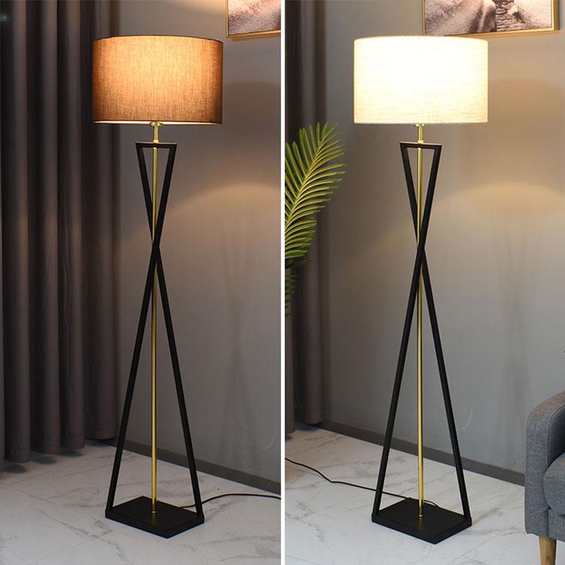 Напольные лампы Артикул 560052030490