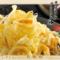 台湾进口天素乳酪丝干高钙原味巴西新鲜特浓即食奶酪丝芝士奶酪条