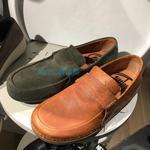 fitflop休闲鞋