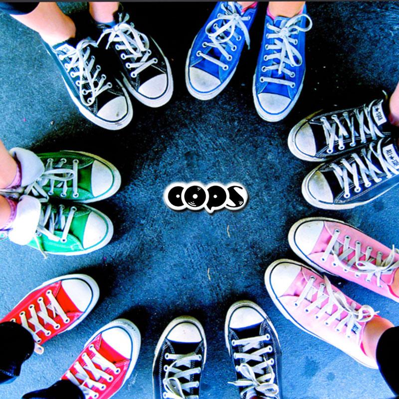 Converse All Star 匡威男女常青款高帮低帮帆布鞋 101010/101001