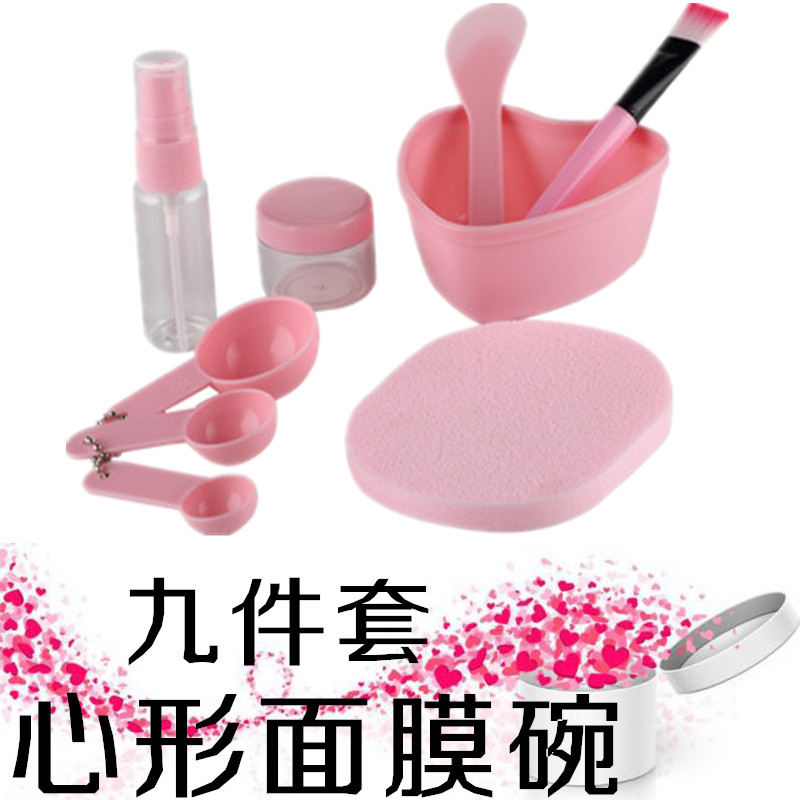 Насосы для вакуумных пакетов Артикул 558980022060