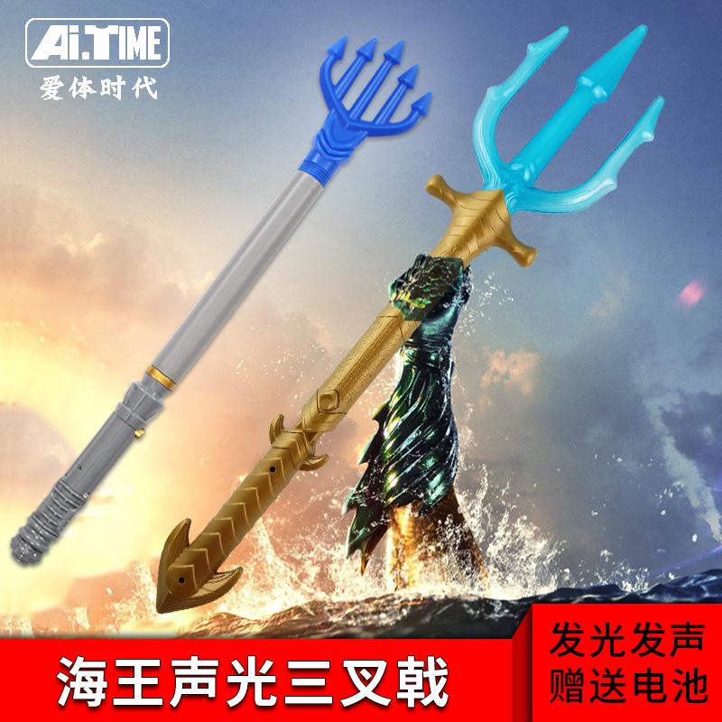 Внутриигровые ресурсы Sword hero Артикул 590791522925
