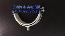 涂塑復合鋼管內外鋼塑復合管工程燃氣鍍鋅環氧樹脂襯塑熱鍍鋅鋼管