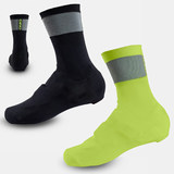 Giro Knit cycling shoe cover [purchasing]