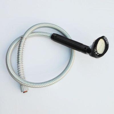 上海红心蒸汽挂烫机配件喷头 软管RH2109/2630/2120/2026A/2636价格