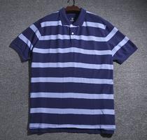 300斤400斤超级加肥加大码男士夏季短袖T恤加长版胸围170-180肥佬