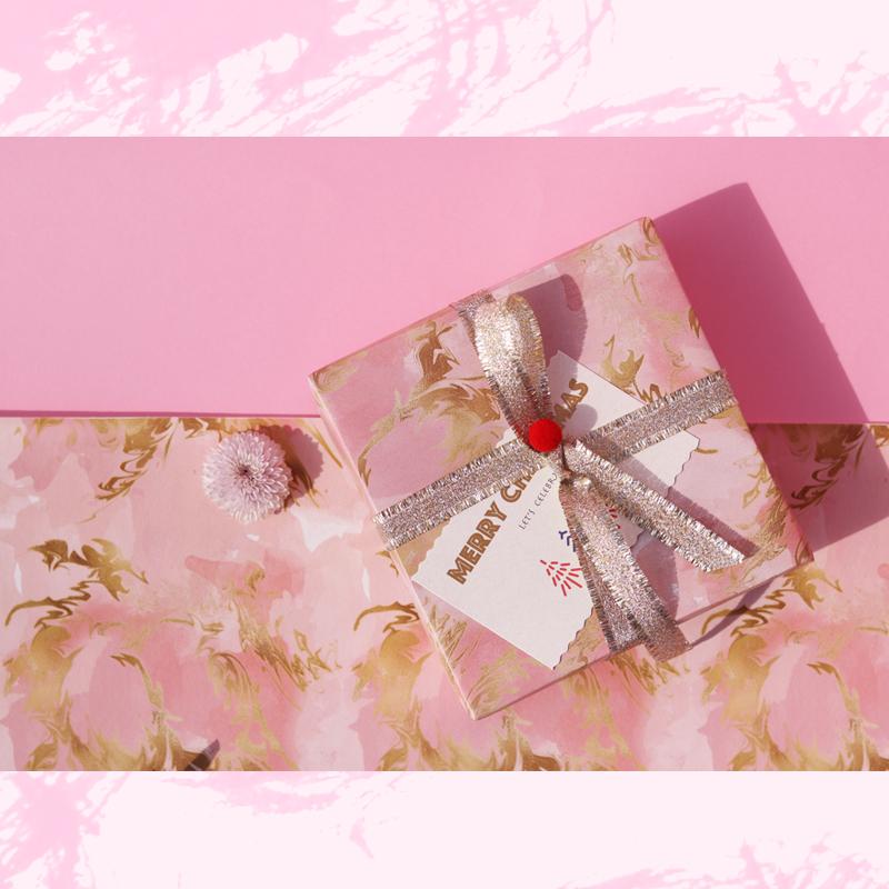 Бумажные пакеты / Полиэтиленовые пакеты Артикул 582315691803