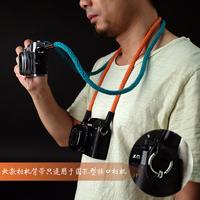 富士相机肩带