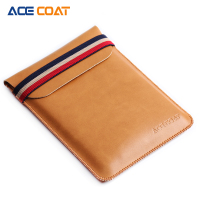 ACECOAT kindle保护套 paperwhite3内胆包 KP3/558/958电子书皮套