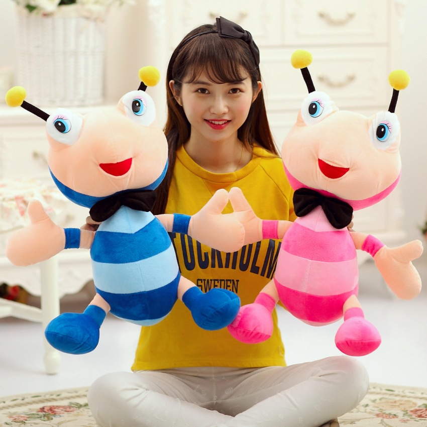 Дизайн игрушек Артикул 591037343990