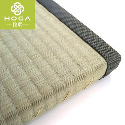 榻榻米垫子定做黄麻芯家用塌塌米踏踏米床垫地垫炕垫子日式草席